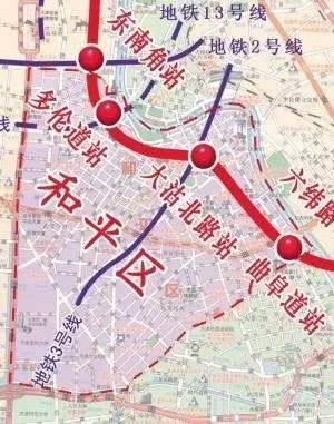 曲阜飞机场规划