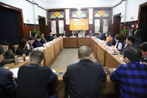 天津是企业家发展的沃土企业家是天津发展的希望