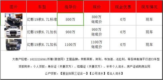http://www.weixinrensheng.com/qichekong/868456.html