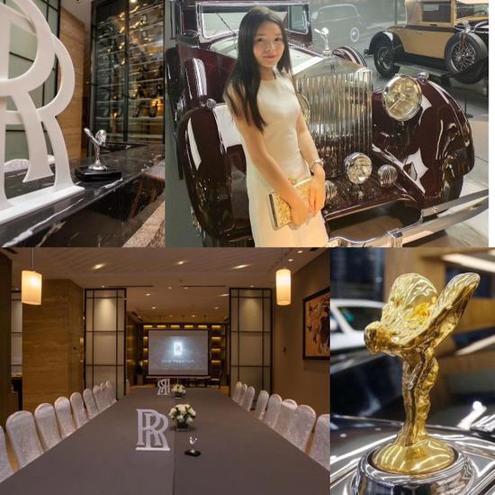 http://www.weixinrensheng.com/qichekong/454858.html