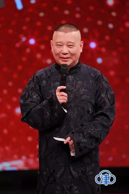 湖南卫视华人春晚群星荟萃
