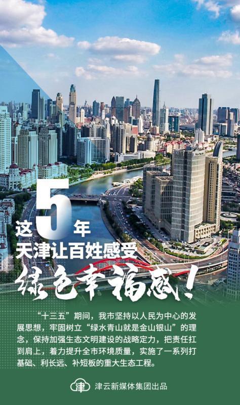 【五中全会精神在基层】天津港:智慧赋能 扬帆再起航