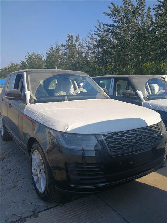 http://www.jienengcc.cn/shiyouranqi/148844.html