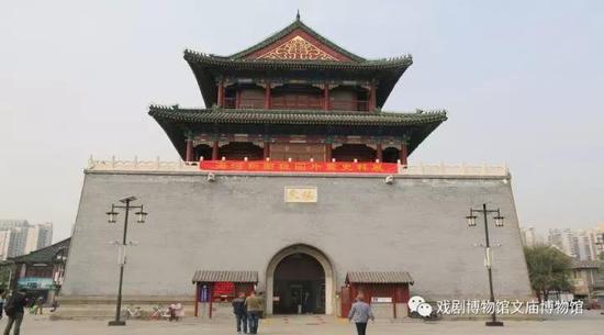 天津又一家博物馆继续延时开放