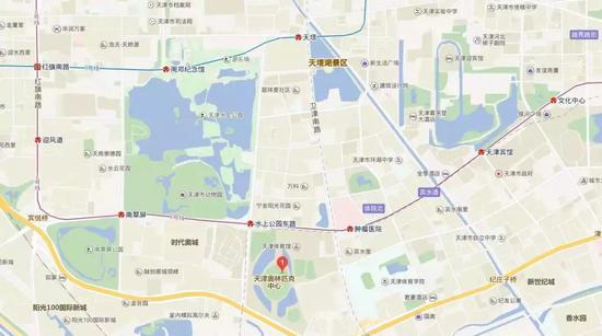 乘客如有疑问,请拨打地铁服务热线60286888咨询。