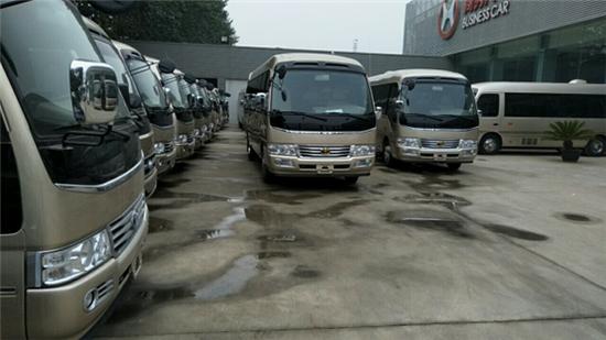 http://www.carsdodo.com/xiaoliangshuju/193528.html