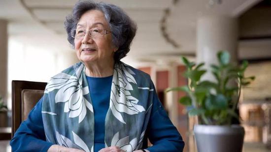 天津这3名外国专家获中国政府友谊奖