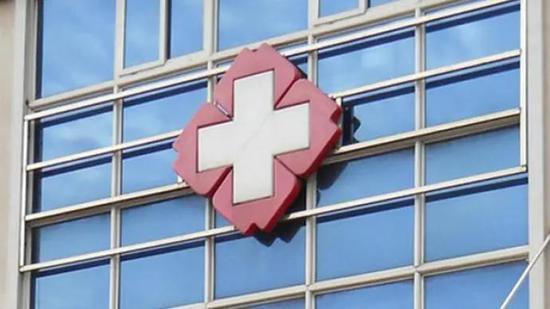 家门口就能看病住院!天津打造一批社区医院