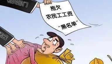 市委平安天津建设领导小组办公室召开扩大会议 研究谋划推动平安天津建设工作