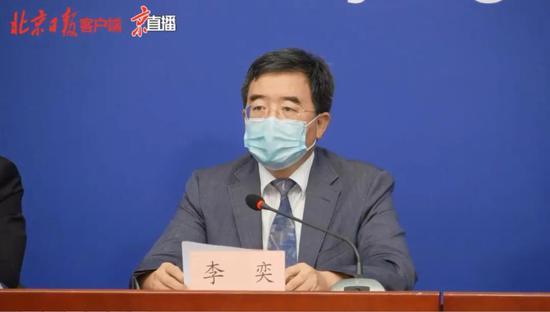 北京高考不推迟!考生全程戴口罩 不需测核酸