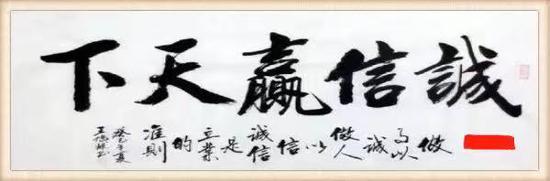 http://www.gyw007.com/caijingfenxi/356261.html