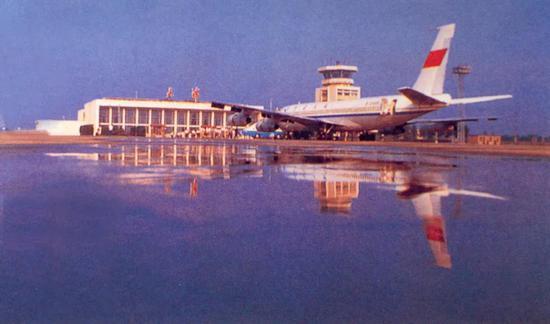 1979年1月23日启用