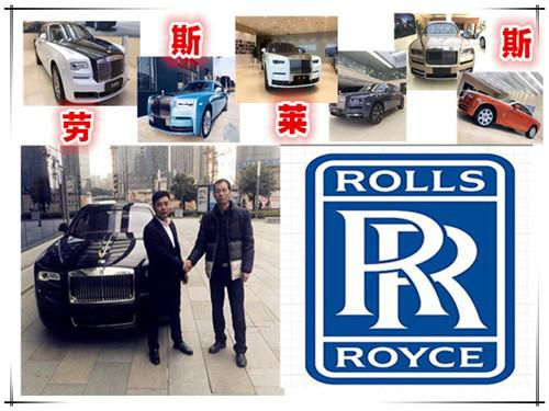 http://www.weixinrensheng.com/qichekong/862983.html