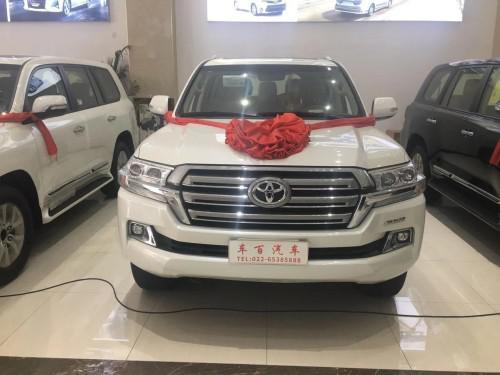 http://www.carsdodo.com/yongchezhishi/335252.html