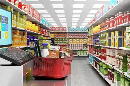 天津哪些店可以放心买?红黑榜来了!
