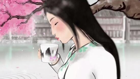 """如果""""望文生义"""",认为""""杭白菊""""产自杭州,那就大错特错了。"""