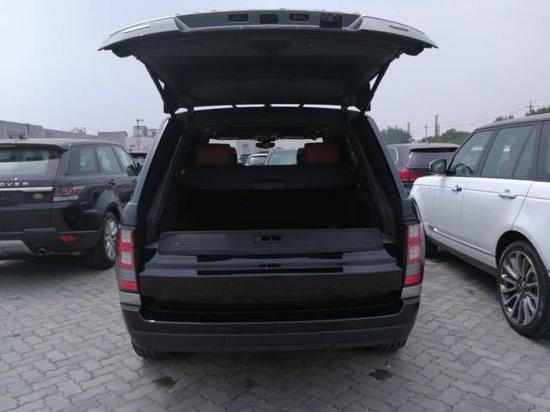 1。购车当天本公司可出具所有车辆手续。客户均可回当地正常落户上牌。