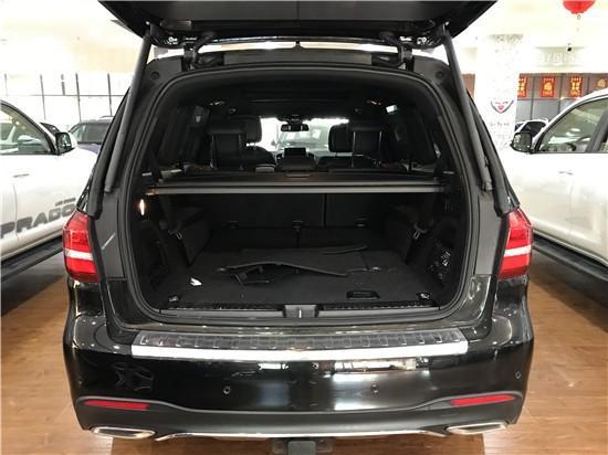 公司名称:天津山卡国际进口汽车销售有限公司