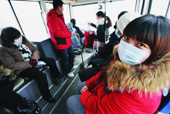 天津出租车原则上在市域内运营 驾驶员对不戴口罩乘客可拒载
