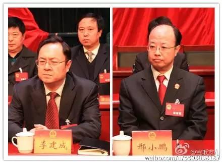 ...区长 曾任武清区副区长图片 24797 440x323