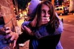 德国再曝大型性骚扰事件 已有26名女性报案