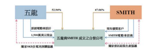 %E6%BE%8E%E6%B9%83%E5%8D%83%E9%87%8C%EF%BC%8C%E5%94%AF%E8%A7%81%E9%95%BF%E6%B1%9F811