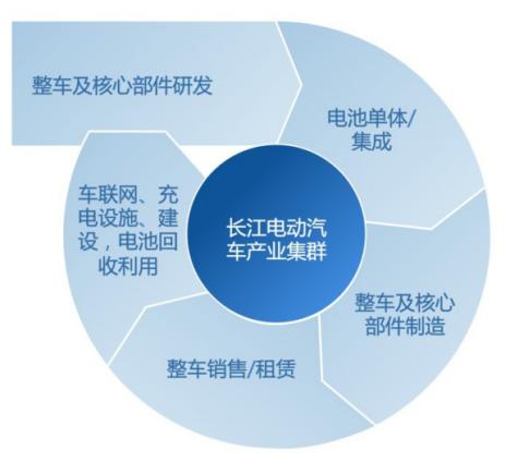 %E6%BE%8E%E6%B9%83%E5%8D%83%E9%87%8C%EF%BC%8C%E5%94%AF%E8%A7%81%E9%95%BF%E6%B1%9F1194