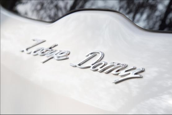 众泰大迈新能源芝麻将于4月7日正式上市