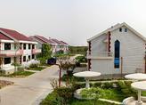 中塘镇获批市经济发达镇 成滨海新区唯一一家试点小镇