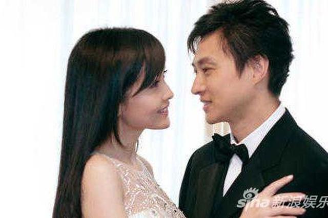 周慧敏揭露与倪震8年夫妻日常 称他知道我的需要