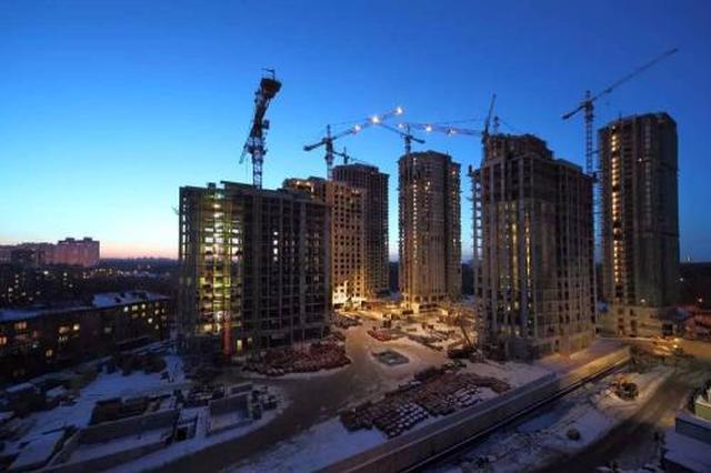 住建部提出新概念 透露2018年楼市四大信号