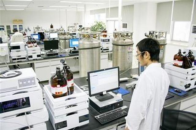 天津科技型企业认定条件以及程序扶持政策解读