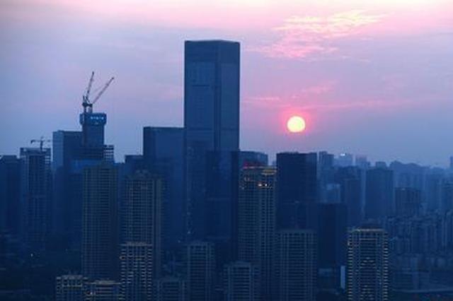 楼市调控不歇脚:限售城市扩围住房租赁政策密集发布