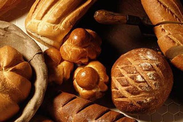 太勤劳不合法?法国一位面包师因一周开工7天被罚款