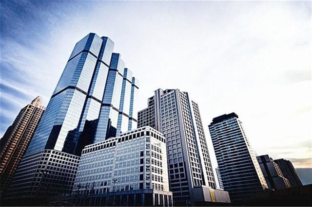 天津三月楼市呈利好态势 新盘陆续上市