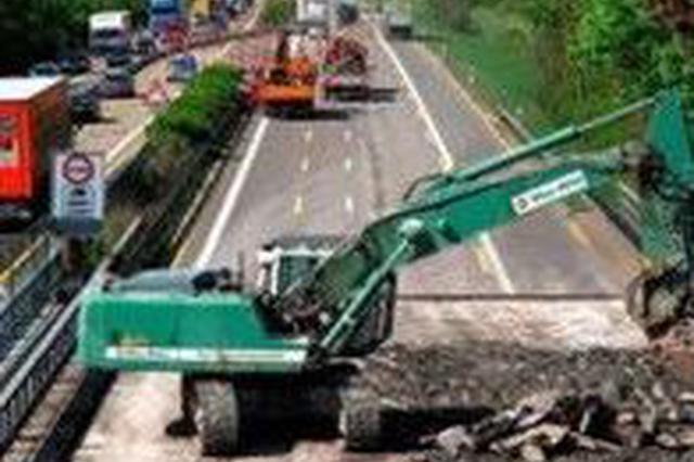 天津这些道路的修复及拓宽问题 现在有了回应啦