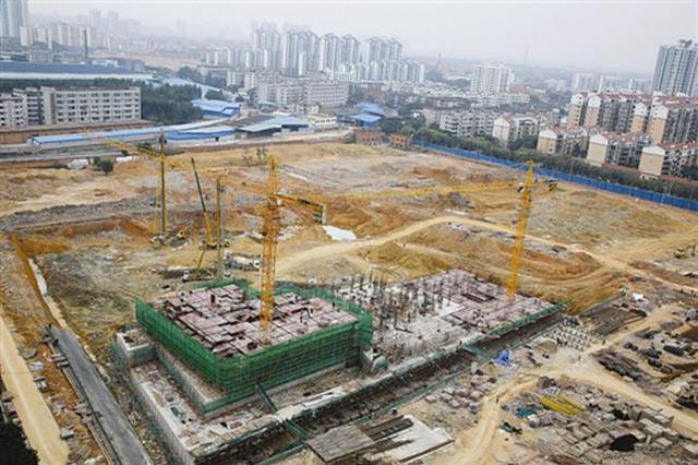 天津国有建设用地供应计划 住房用地供应850公顷