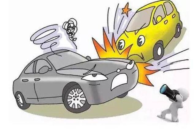 天津武清发生一起两车相撞事故 致3死4伤