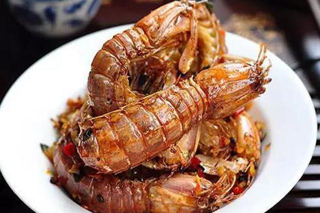 渤海湾开海 一大波海鲜下月将端上天津人的餐桌
