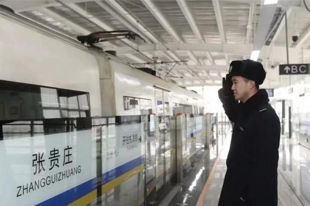 东丽湖何时通地铁?多条地铁通车时间权威消息来了