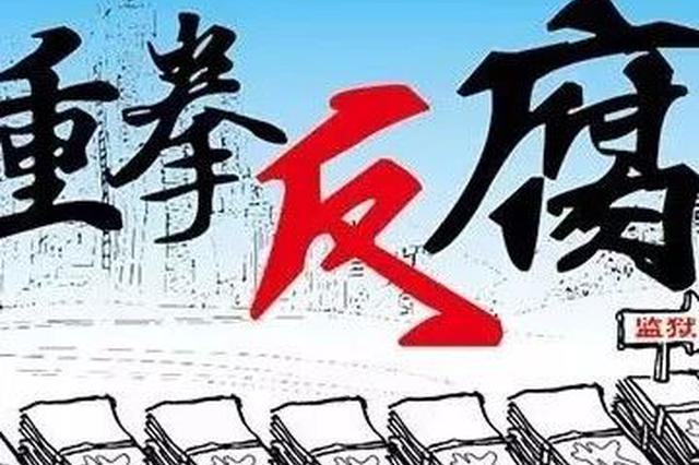 滨海新区通报3起违反中央八项规定精神问题的典型案例