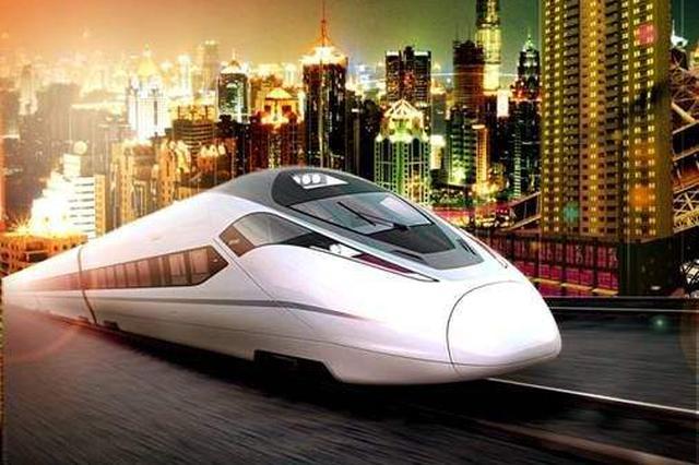 天津地铁车厢太热? 4月20日会开启空调制冷模式