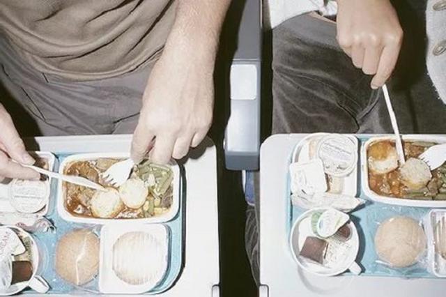 天津航空将取消经济舱免费餐食 每年或省两亿