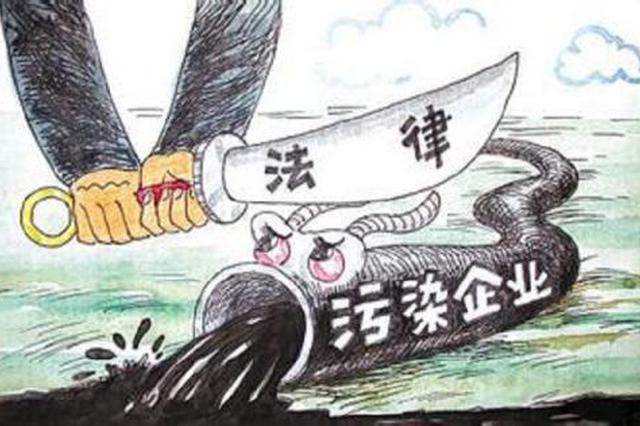 天津海事打击船舶向海域非法排放行为