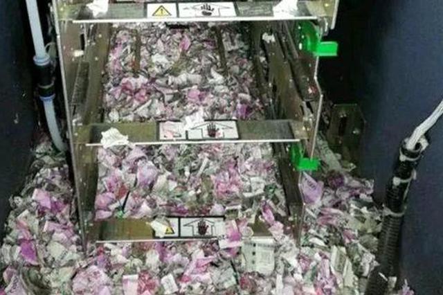 """史上最奢华""""老鼠窝"""" 120万卢比就这么没了"""