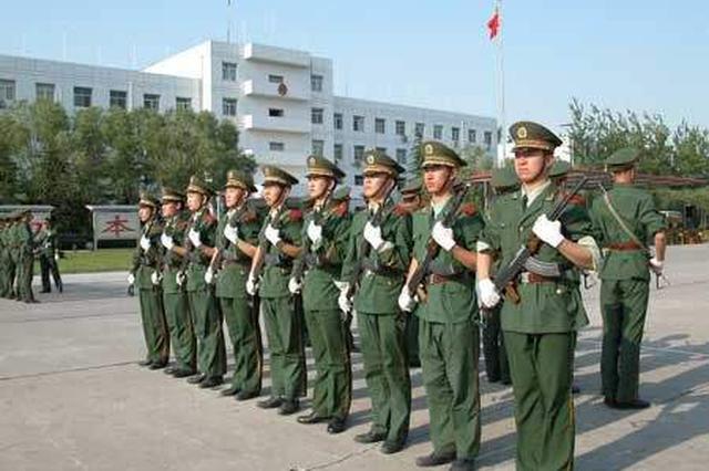 军队院校在津招生计划及报考政策解析