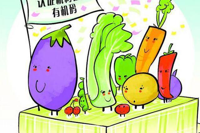 近期天津菜价下降明显 菠菜芹菜降五成