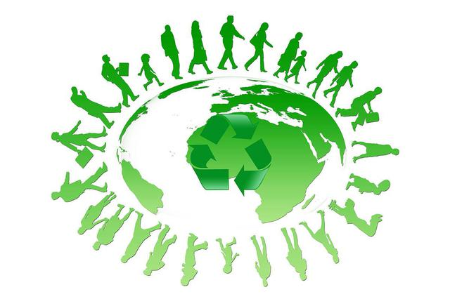 天津市环保局约谈3个街镇党政负责人
