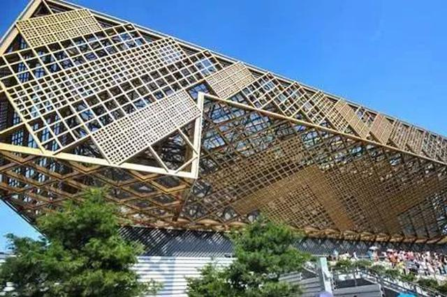 天津唯一!天津工大入选2018年国家111计划