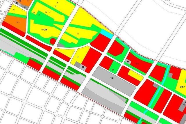 京滨城际再造一座高铁新城?宝坻南站规划再调整